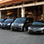 Multiplele avantaje ale folosirii cupoanelor de reduceri pentru masini de inchiriat Cluj