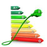Certificate energetice Timisoara pentru cladiri comerciale – Ce reprezinta si de ce trebuie sa le aveti