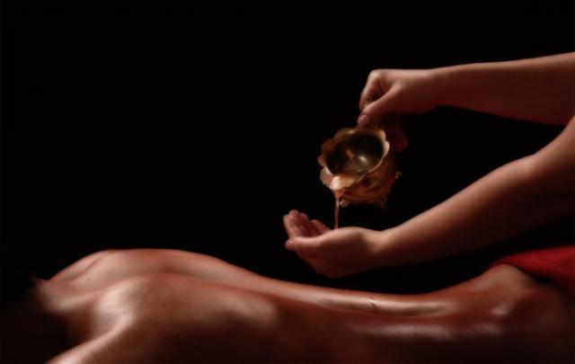 Masaj erotic – O scurta introducere