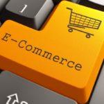 Cum sa pornesti o afacere cu un magazine online