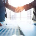 Vrei sa pornesti o firma in 2019? Iata cateva idei!