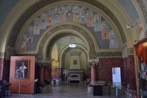 Muzeul Unirii din Alba Iulia – Un tribut adus istoriei