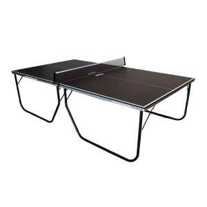 Sanatate si fitness cu mese ping pong ieftine
