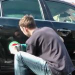Modalitati sa iti cureti si intretii masina la fel de bine ca la un atelier de polish auto Timisoara