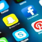 Cum sa iti promovezi afacerea online cu Social Media
