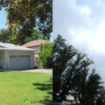 Casa sau apartament – Care este alegerea ta?