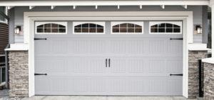 Ce model de usi de garaj sa alegi?