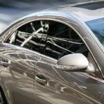 De ce sa va montati folie pe masina – Principalele 6 motive