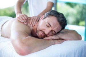 Greseli de evitat in timpul unui masaj erotic la salon