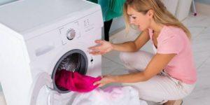 Cum alegi o firma cand se strica masina de spalat rufe?