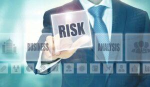 3 Actiuni pentru o mai buna gestiune a riscurilor in afaceri
