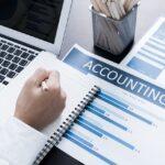 Cum sa va duceti firma de contabilitate spre succesul dorit
