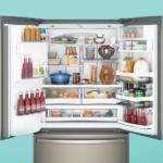 Cum stiti cand frigiderul are nevoie de un specialist?